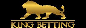 Kingbetting – Kingbetting Giriş – Kingbet Güncel Adres